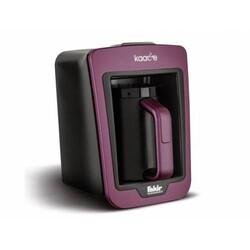 Fakir - Fakir Kaave Kahve Makinesi - Violet