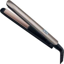 Remington - Remington S8540 Keratin Protect Keratin Korumalı Saç Düzleştirici